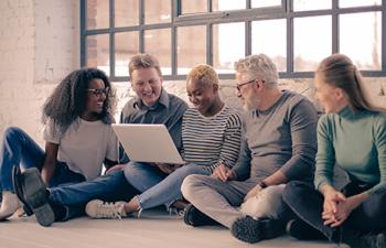 Coordonner son équipe et animer des réunions efficaces